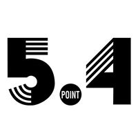 fivepointfour