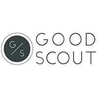 a-good-scout