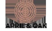april-oak