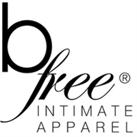 b-free-intimate-apparel