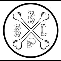 billy-bones-club