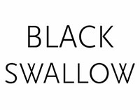 black-swallow-boutique