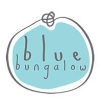 blue-bungalow
