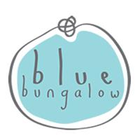 blue-bungalow