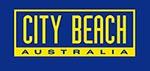 city-beach