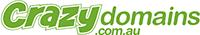crazy-domains