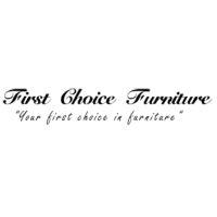 first-choice-furniture