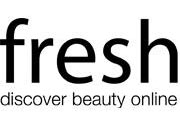 fresh-fragrances