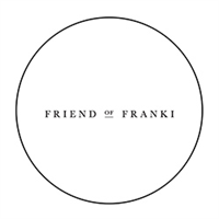 friend-of-franki