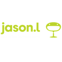 jason-l-office-furniture