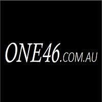 one46