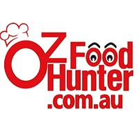 ozfoodhunter