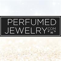 perfumed-jewelry