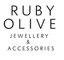 ruby-olive