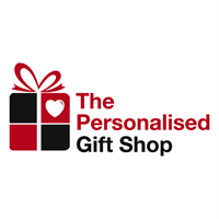 the-personalised-gift-shop