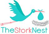 the-stork-nest