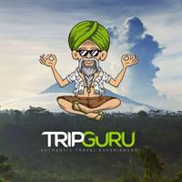 the-trip-guru