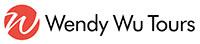 wendy-wu-tours