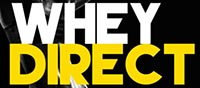 whey-direct