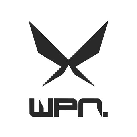 wpn-wear