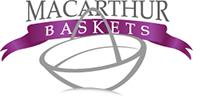 macarthur-baskets