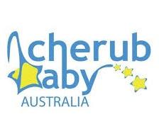 cherub-baby