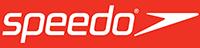 speedo-promo-code