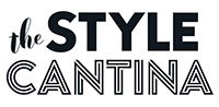 the-style-cantina