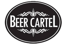 beer-cartel