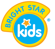 bright-star-kids