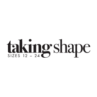 taking-shape