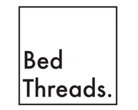 bed-threads