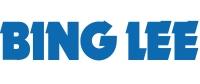 bing-lee