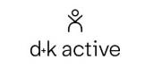 dk-active