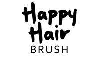 happy-hair-brush