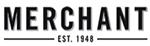 merchant-1948