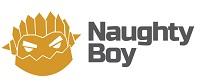 naughty-boy