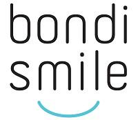 bondi-smile