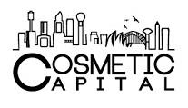 cosmetic-capital