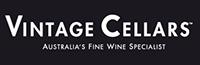 vintage-cellars