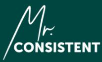 mr-consistent