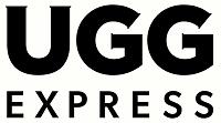 ugg-express